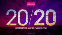 2Seas Session 2020 Visions