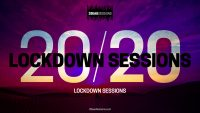 2SS Lock-down Sessions