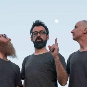 Neil Cowley Trio – 2ss #7