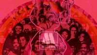 30 Motown Records Facts – Motown the music machine