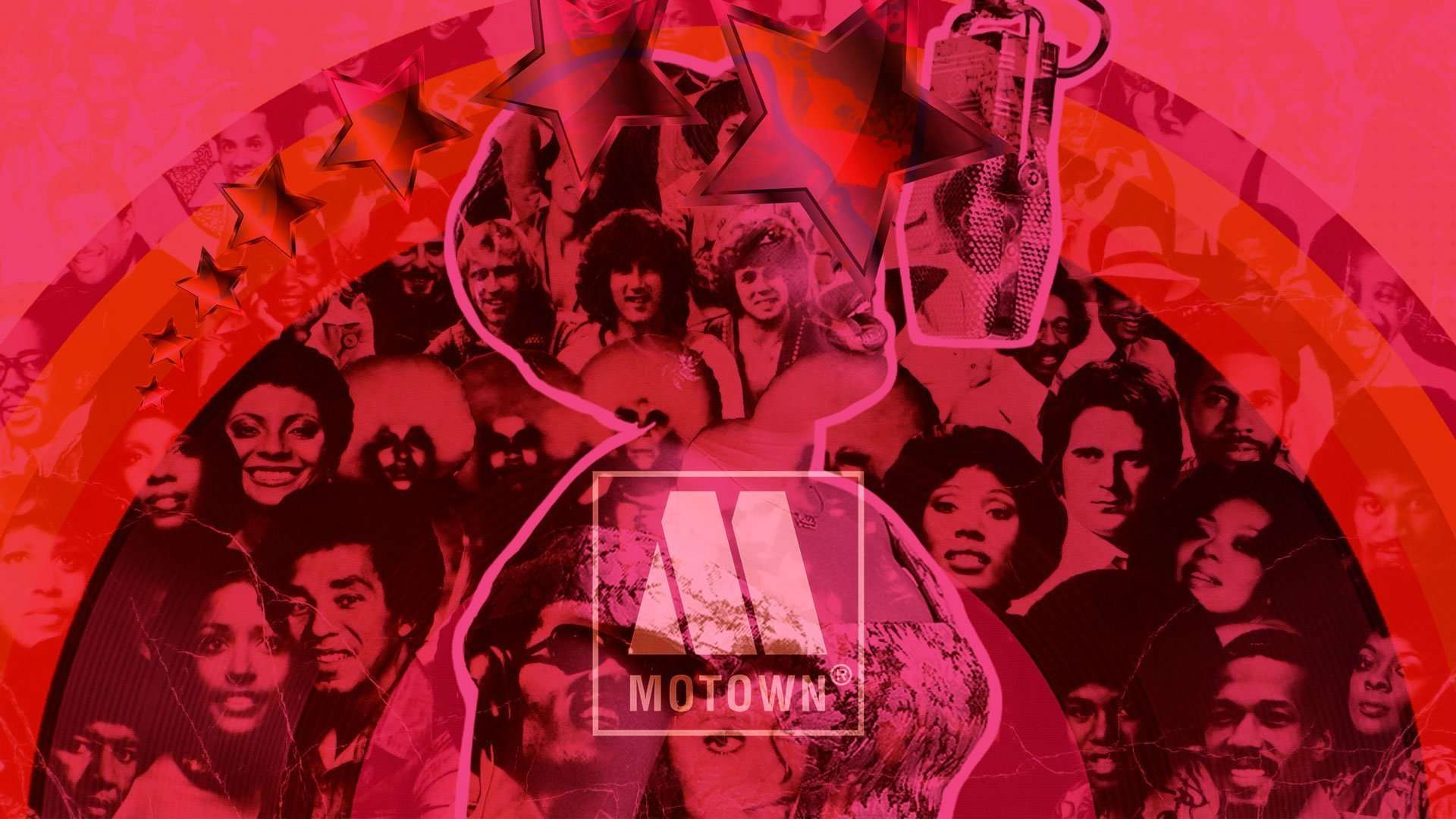 30 Motown Records Facts - 2SeasSessions