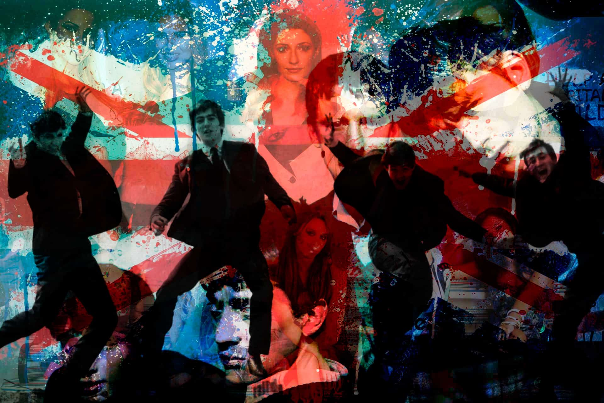 British-good-at-making=pop-music-2SeasSessions-Blog
